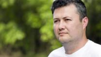 Den kristne asylansøger Omar blev udvist fra Danmark og var i livsfare i sit hjemland