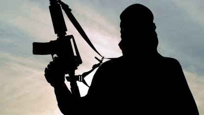 IS offentliggør første video af henrettelser af syriske kristne