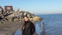 Maryam er løsladt, men anklages på ny