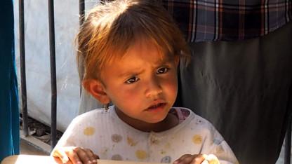 Analyse: Kan de kristne vende tilbage til Mosul?