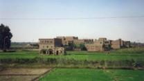 Politiet i Egypten øger indsatsen - angreb på endnu en kirke