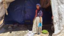 10-året for borgerkrigen i Syrien - hvor er Syrien i dag?