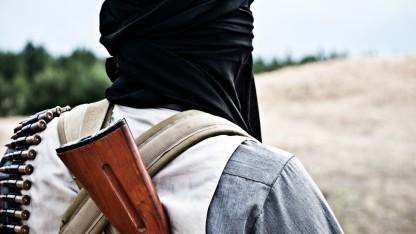 Vor kommunikationsmedarbejder fik 12 i bacheloropgave om radikalisering af muslimer