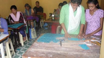 Dyster årsdag for forfølgelser af kristne i Indien