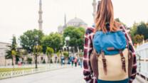 Forfølgelsen af kristne tager til i Tyrkiet