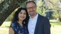 Det har skabt et hul i den tyrkiske kirke, at omkring 65 missionærfamilier er blevet udvist