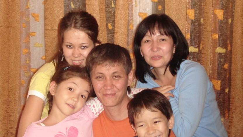 Advokathjælp sikrede pastor Yerzhan frifindelse i højesteret