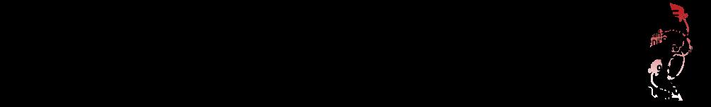 Dansk Europamission