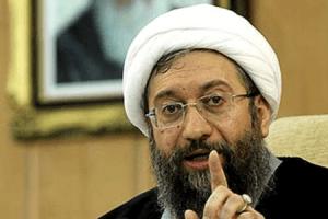 13b Ayatollah
