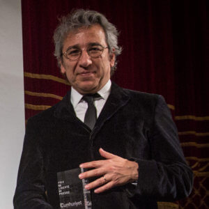 Side 11a Can_Dündar_tyrkisk journalist